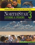 NorthStar fourth edition 3 Reading & Writing Student Book
