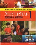 NorthStar third edition 1 Reading & Writing Student Book