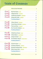 内容チェック!1: Reading Starter 3rd Edition level 2 Student Book with Workbook