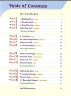 内容チェック!1: Reading Starter 3rd Edition level 3 Student Book with Workbook