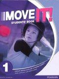 Move It! 1 Student Book