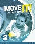 Move It! 2 Student Book