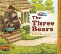 【Our World Readers】OWR 1 : The Three Bears