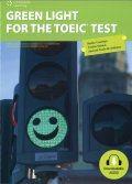 Green Light for the TOEIC Test Student Book
