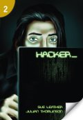 【Page Turners】Level 2: Hacker
