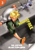 【Page Turners】Level 3: Running Free