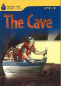 【Foundation Reading Library】Level 2:The Cave