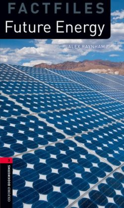 画像1: Stage3: Future Energy Book only