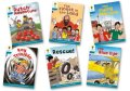 Oxford Reading Tree Stage 9 More Stories Pack