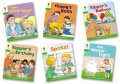 Oxford Reading Tree Stage 2 More Stories A