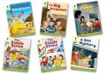 Oxford Reading Tree Stage 7 More Stories B with CD