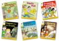 Oxford Reading Tree Stage 5 More Stories C with CD
