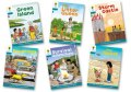 Oxford Reading Tree Stage 9 Storybooks Pack