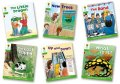 Oxford Reading Tree Stage 2 More Patterned Stories