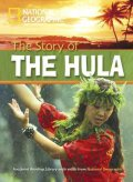 【Footprint Reading Library】Headwords 800: Story of the Hula