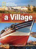 【Footprint Reading Library】Headwords 800: Future of a Village