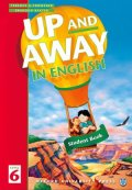 Up and Away in English 6 Student Book