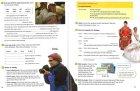 内容チェック!2: impact Level 2 Student Book