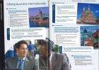 内容チェック!2: Market Leader Extra 3rd Edition Elementary CourseBook w/DVD-ROM