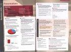 内容チェック!3: Market Leader Extra 3rd Edition Pre- Intermediate CourseBook w/DVD-ROM
