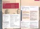 内容チェック!3: Market Leader Extra 3rd Edition Elementary CourseBook w/DVD-ROM
