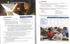 内容チェック!1: World Link Third Edition Level 3 Student Book, Text Only