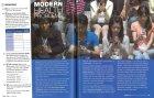 内容チェック!2: World Link Third Edition Level 3 Student Book, Text Only