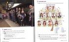 内容チェック!1: World Link Third Edition Level Intro Student Book, Text Only