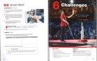 内容チェック!1: Keynote 1 Student Book only