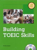 Building TOEIC Skills Student Book with MP3 CD