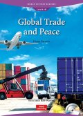 WHR6-5: Global Trade and Peace with Audio CD