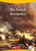 WHR3-4: The French Revolution  with Audio CD