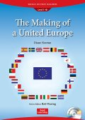 WHR1-7: The Making of a United Europe with Audio CD