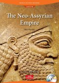 WHR2-7: The Neo-Assyrian Empire with Audio CD