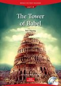 WHR1-3: The Tower of Babel with Audio CD