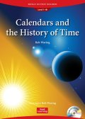 WHR1-1: Calendars and the History of Time with Audio CD