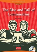 WHR2-8: The Rise and Fall of Communism with Audio CD