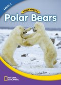 WW Level 2-Science: Polar Bears
