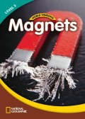 WW Level 3-Science: Magnets