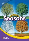 WW Level 2-Science: Seasons
