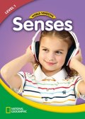 WW Level 1-Science: Senses
