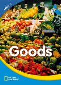 WW Level 2-Social Studies : Goods