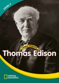WW Level 3-Social Studies : Thomas Edison