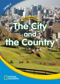 WW Level 2-Social Studies : The City and the Country