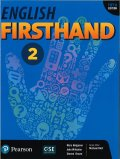 English Firsthand 5th Edition 2 Student Book