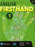 English Firsthand 5th Edition 1 Student Book