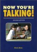 Now You're Talking! 2nd Edition