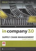 In Company 3.0 ESP: Supply Chain Management
