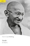 Level 2:Gandhi