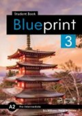 Blueprint 3 Student Book with CD ROM
